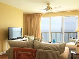 celadon beach 2108 2 br 2 ba condominium homeaway west