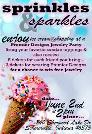 email invites nom nom nom ice cream party invite or for those entrepreneurs