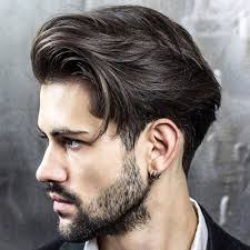 hairstyles 2015 for 13 year old boy 51 best hairstyles for men in 2018 men s hairstyles haircuts 2018