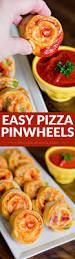 Best Comfort Food Snacks Best 25 After Snacks Ideas On Pinterest Snacks