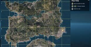 is pubg cross platform playerunknown s battlegrounds isn t getting a single player mode