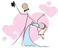 wedding wishes clipart 148 best printable wedding images on marriage