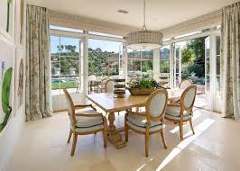 kern u0026 co design interior designers san diego high end furniture