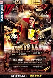 movie flyer movie poster u2013 u201ccluckin u0027 hell u201d outline plan best 20