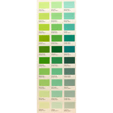 green color nippon paint odour less air care 5l green color collection
