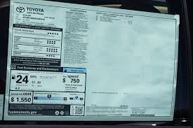 lexus stevens creek new inventory new 2017 toyota avalon limited 4dr car in san jose c173191