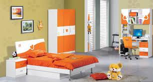 home design brand home design home design brand new mdf child teenage kids bedroom