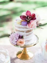 Origami Wedding Cake - 24 creative wedding cakes that taste as as they look the