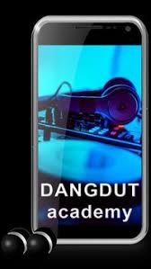 download mp3 dangdut academy dangdut academy best mp3 apk download free music audio app for