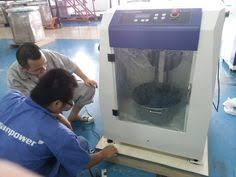 pin by maria on shenzhen oceanpower paint tinting and mixing