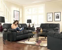 Ashley Sleeper Sofa Reviews Ashley Furniture Sleeper Sofa Reviews Canada Bed Sectional