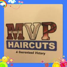 mvp haircuts home facebook
