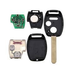 lexus gs key fob battery popular car key remote cases buy cheap car key remote cases lots