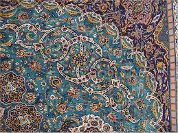 Oriental Rug Design Marvellous Ideas Oriental Rug Patterns Modest Orienal Rugs Isfahan