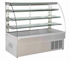 stainless steel kitchen accessories suppliers kitchen go review