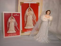 hallmark 2004 o hara in wedding gown with the wind