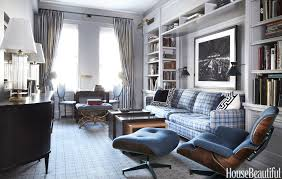 new design interior home home library design ideas pictures of home library decor