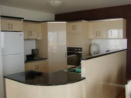 kitchen design and installation large u0027s furniture north rockhampton