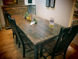 we all love this farmhouse table from canadel it has a unique we all love this farmhouse table from canadel it has a unique look and looks