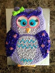 Owl Birthday Meme - owl birthday cake simple style and delicious taste sellit
