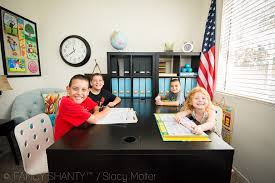 10 homeschool classroom decorating ideas and must haves fancy shanty