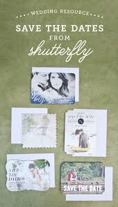 vista print wedding programs wedding planners amusing shutterfly wedding programs for make