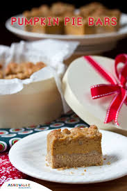 thanksgiving asheville nc 39 best spice up your holidays images on pinterest