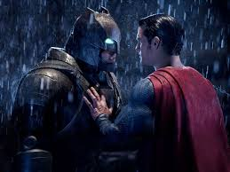 batman v superman zack snyder on what the film u0027s ending means for