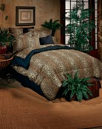 cheetah print bedroom accessories wonderful decoration ideas
