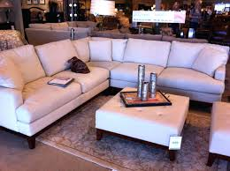 Dimensions Of Loveseat Amalfi Sofa Macys Bonded Leather And Loveseat Set Dimensions