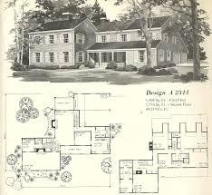 house plans 1900 cottage style house plans antique dutch colonial download title house plans 1900 cottage style