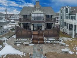 maine luxury homes and maine luxury real estate property search