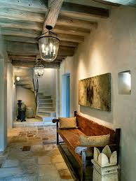 127 best mexican home decor images on pinterest home mexicans