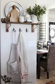 kitchen decor idea wall design ideas wall decor ideas on a budget ideas to