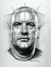 reilly method by edizkan my drawings pinterest anatomy