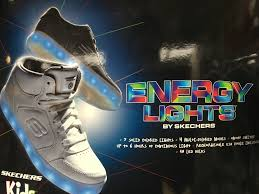 skechers light up shoes on off switch light up shoes for children 4 facts you must know before purchasing