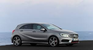 grey mercedes a class mercedes a class grey hd desktop wallpapers 4k hd