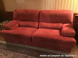 housse de canap la redoute housse de canapé la redoute inspirational canape canape lit fer