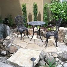 sutton outdoor llc get quote 49 photos landscaping 10603 ne