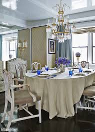 home design 78 best dining room decorating ideas and pictures