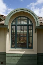 kailua craftsman cottage u2014 mokulua hpb