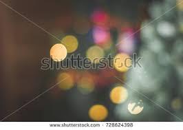 blinker stock images royalty free images u0026 vectors shutterstock