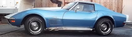 1972 corvette stingray price chevrolet corvette questions what is a 1972 lt 1 corvette with
