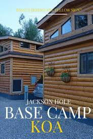 best 25 camping cabins ideas on pinterest small cabins tiny
