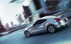 nissan 370z wallpaper nissan 370z wallpapers and images wallpapers pictures photos