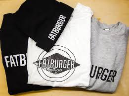China Flag Buffet Shreveport Fatburger