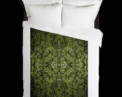 Honey Bear Crib Bedding by Bear Duvet Etsy