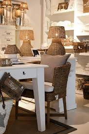 Home Interior Shop 2314 Best Riviera Maison Images On Pinterest Beach Houses Live