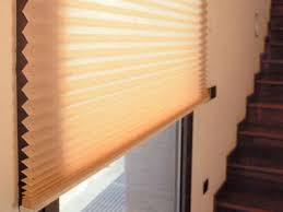 Pleated Blinds Pleated Curtains Bandalux Pleated Blinds Mallorca Blinds