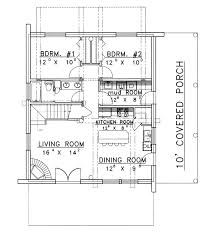 quaint house plans quaint cottage log cabin home plan d house plans and more interiors
